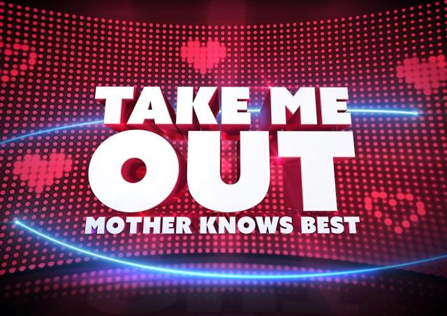 'Take me out' zoekt publiek en deelnemers